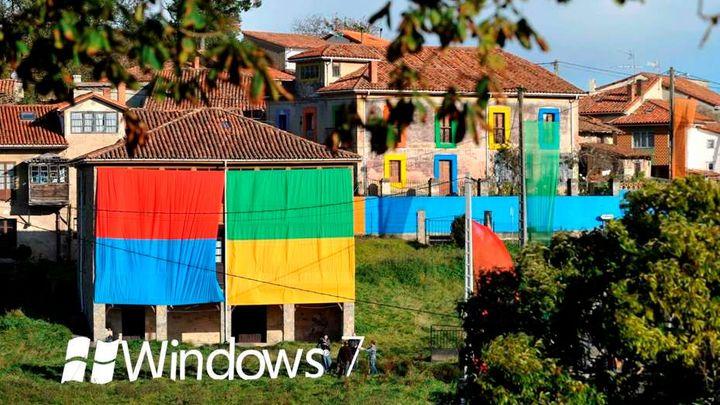 Windows 10 budou pro uživatele starších verzí rok zdarma