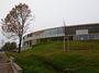 ...přestěhovala v létě do nové budovy, která se postavila za dotace od FIFA a UEFA.