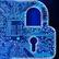 Čína brojí proti hackerům. Přišla s komunikační sítí, která je dokáže odhalit