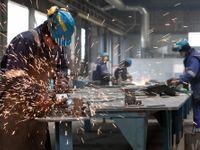 Nejhorší práce v Česku? Volná místa, která nikdo nechce
