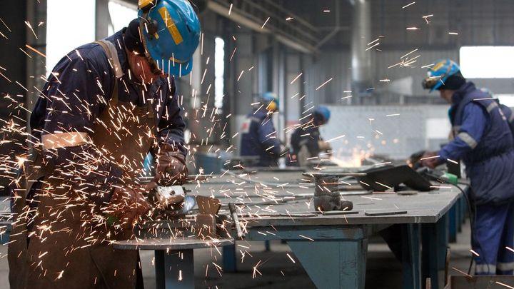V práci se loni zranilo 40 tisíc Čechů, úrazů ubývá