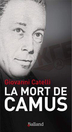 Historici zpochybňují teorii, že Alberta Camuse zabila KGB. Ital odkazuje na Zábranu