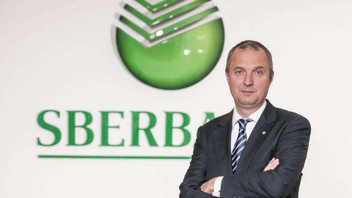 Ruská Sberbank v Česku: Nový spořicí účet, hypotéka i karty