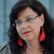 Kdo vystřídá Gajdůškovou? Místopředsedkyní chce být Marksová