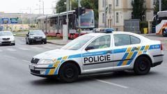 Co vědět, když chodíš s policistou