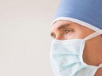 Lékaři za poplatek poradí i na internetu. Na dálku se diagnóza určit nedá, varuje komora