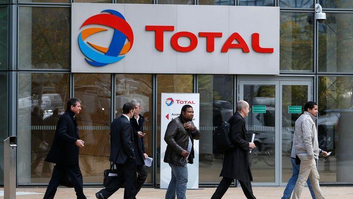 Total má nového šéfa, je z dosavadního vedení firmy