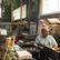Armin už 30 let chodí na můj gyros. Laschetovi nejvíc držela palce taverna v Cáchách