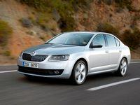 Jak spolehlivá jsou auta z Česka? Nejhorší ze škodovek je Octavia, ukazuje žebříček TÜV Report