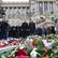 Živě: Babiš nechal k pomníku Palacha poslat kytici, Zeman uctí jeho památku v sobotu