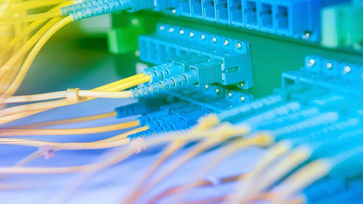 Rychlý internet už mají přes dvě třetiny domácností v Česku