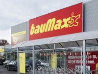 Rakouská značka bauMax kvůli dluhům zaniká. Přebere ji konkurent Obi