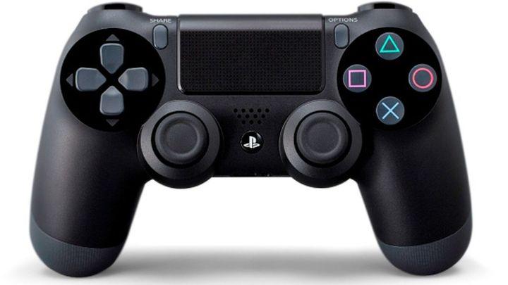 Systém PlayStation má čtvrtý den problémy, věc vyšetřuje FBI