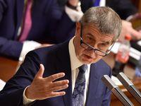 Česko bude hlasovat proti globálnímu paktu o migraci, žádá to premiér Babiš