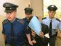 Trest 11 měsíců a 8 dní ničeho. Šalamounský rozsudek nad katarským princem