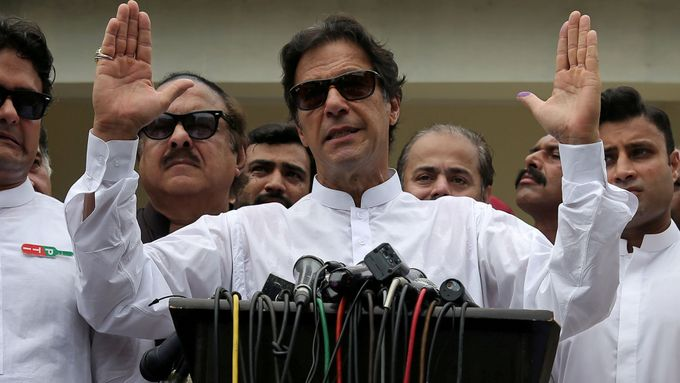 seznamka islamabad datovat další scorpio