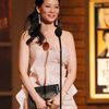 American Theatre Wings - Lucy Liu