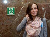 O styk s dětmi odebranými v Norsku bude u soudu usilovat i jejich dědeček