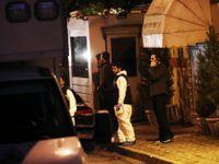 Nejprve mu uřezali prsty, tvrdí Turci. Vše o kauze zmizelého saúdského novináře
