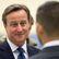Cameron představil přísnější pravidla pro imigranty z EU