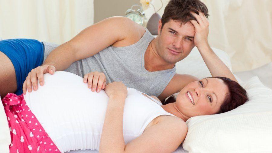 10 potravin pro zvýšení plodnosti - Žena cz - magazín pro ženy