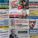 Válka, nebo mír? Přehled stran, které určí osud Ukrajiny