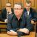 Ústavní soud zrušil soudci podmínku za nadržování zlodějům, kteří ukradli 74 milionů