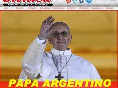 hispánský křesťanský seznamka
