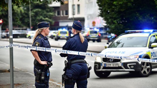 Zloději ve Švédsku ukradli dvě královské koruny a další klenoty 90fa932dd6