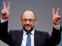 Vzniknou Spojené státy evropské? Schulz to možná přehnal, ale vjádru má pravdu