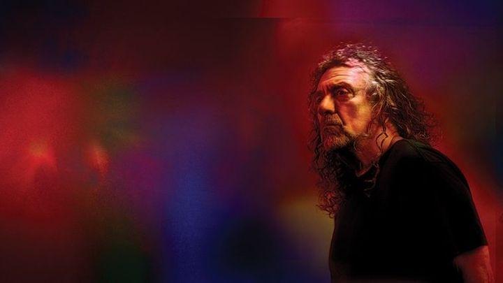 Robert Plant chystá na říjen nové album Carry Fire. Venku je první folkrocková ukázka