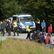 Německá policie provedla nedaleko Mohuče protiteroristickou razii u dvou běženců