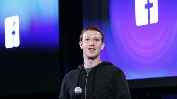 Facebook chce šířit internet pomocí bezpilotních letadel