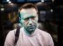 Nová sebevražedná mise Navalného. Jak dlouho zůstane po návratu do Ruska naživu?