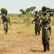 Ozbrojenci v Jižním Súdánu propustili 145 dětských vojáků