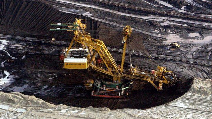 Pokuta Sokolovské uhelné se sníží, rozhodl ÚOHS