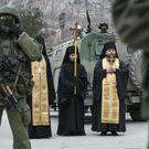 Krym jako trest a pomsta. Ukrajině se už nevrátí