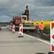 Poslanci jednají o ohrožených dálnicích. Pravice viní ministry z ANO, ti zase předchozí vlády