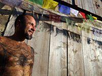Samotáři v divočině: Žijí tam i 50 let, bojí se civilizace, neumí se chovat ve městě, říká Palán