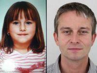 Královéhradecká policie pátrá po pětileté dívce, otec ji mohl unést do ciziny