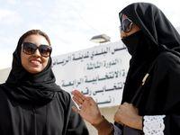 Saúdská Arábie nese podíl na terorismu v Evropě, šíří a financuje radikální formu islámu, říká Láska