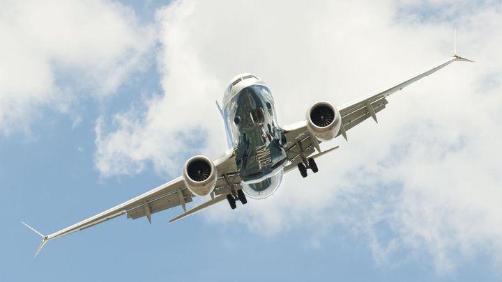 Boeingy 737 MAX by mohly ještě letos znovu vzlétnout. Evropa i USA zřejmě zruší zákaz