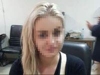 Češka zatčená v Pákistánu s heroinem má šanci na návrat domů za dva až tři roky