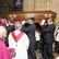 Nevolil pohodlí, respektoval svobodu. V katedrále svatého Víta byly uloženy ostatky kardinála Berana
