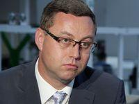 Šéf žalobců Zeman plánuje odchod, láká ho post evropského prokurátora. Ten má řešit dotační podvody