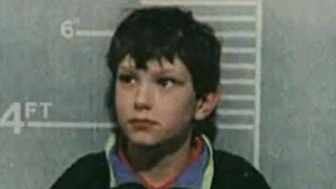 18 letý chlapec z roku 14 let