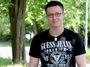 Nečesaného odsoudil pes a žena s poškozenou pamětí. Perla české justice