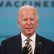 Bidenovi hrozí blamáž. Tlačí svět k boji s klimatem, ale jeho demokratům se to nedaří