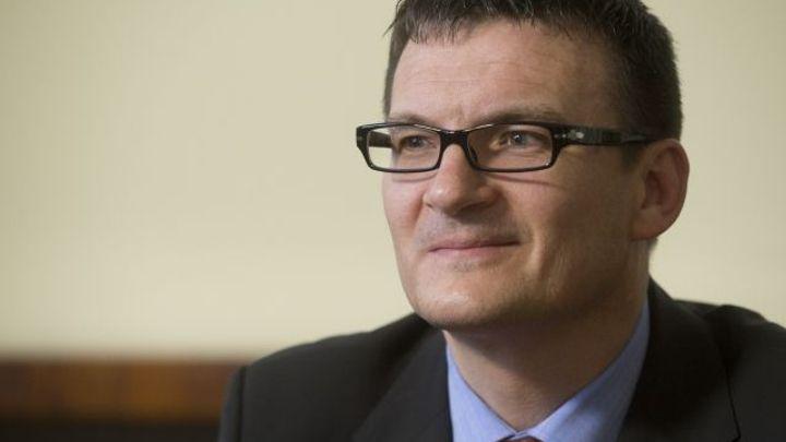 Nový šéf Ředitelství silnic a dálnic mění téměř celé vedení