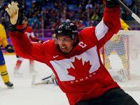 Nabitá Kanada, silní Švýcaři. Tyhle hvězdy NHL míří na MS